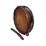 和太鼓の買取