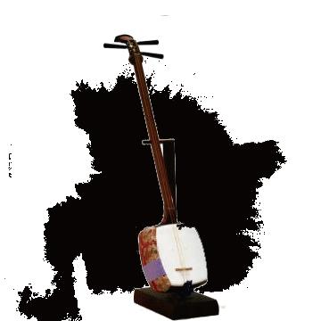 和楽器の買取