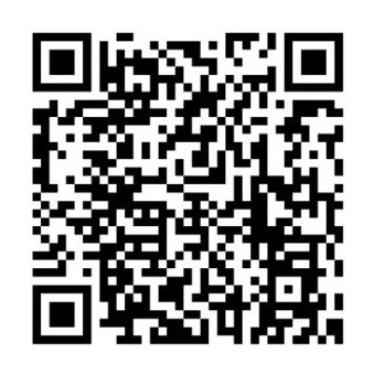 骨董買取専門店「祥龍堂」のLINEお友達追加用QRコード